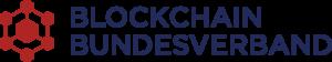 Cryptotax als Mitglied im Blockchain Bundesverband