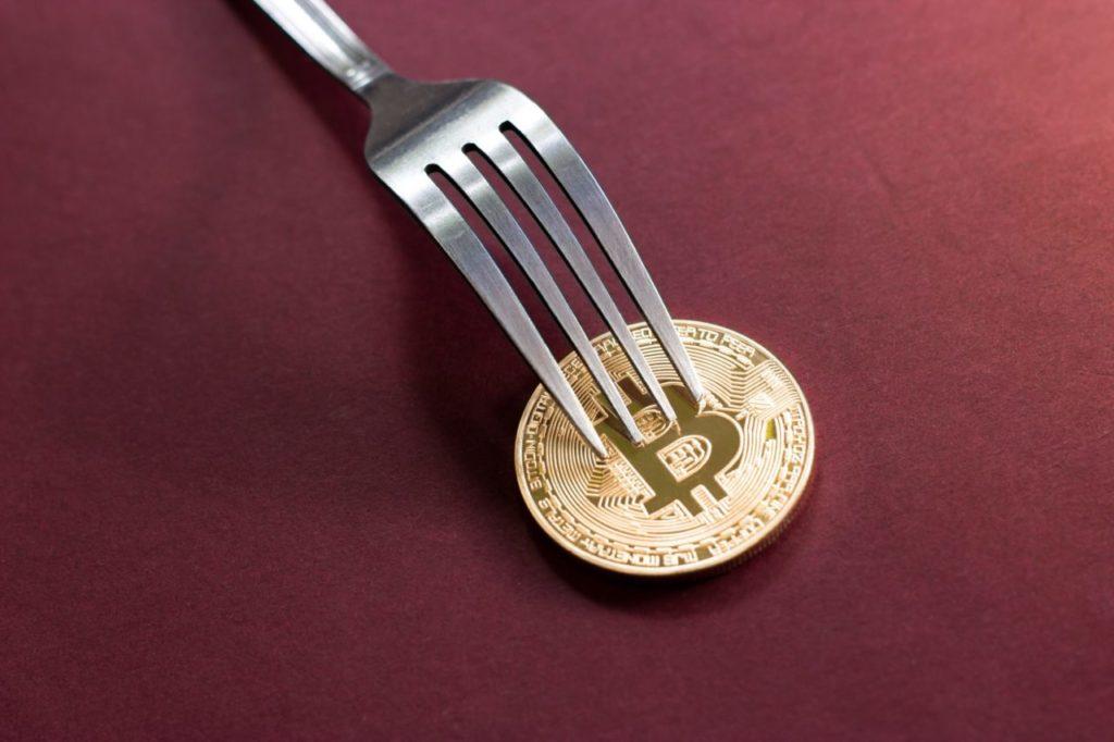 Bitcoin Fork: wirtschaftliche und steuerrechtliche Auswirkungen