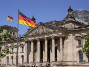 Berlin: update zur Besteuerung von Kryptowährungen in Deutschland