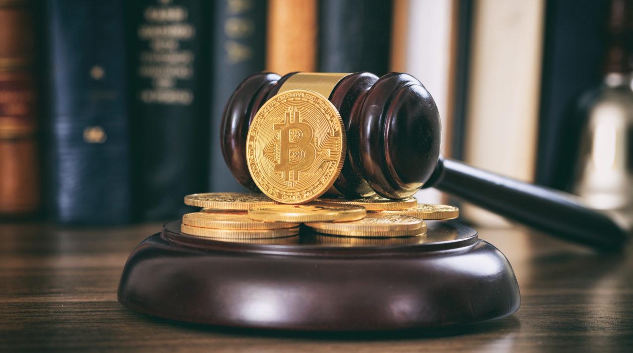 Rechtliche Einordnung Blockchain-basierter Assets