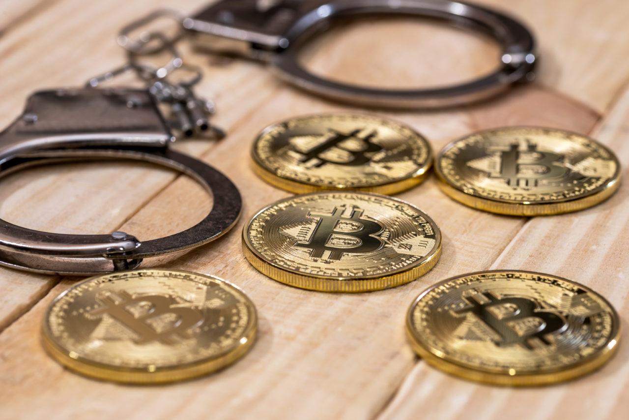 Bitcoin und andere Kryptowährungen – Warum Steuersünder erwischt werden
