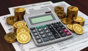 Bitcoin und Kryptowährungen: umsatzsteuerliche Behandlung