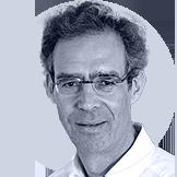 Richard Olsen Lykke AG - Kundenfeedback für CryptoTax