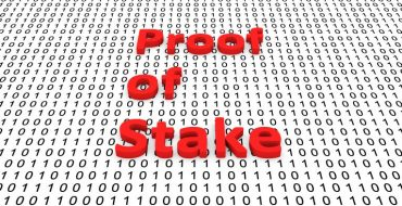 Proof of Stake (PoS): Was sind die steuerrechtlichen Auswirkungen?