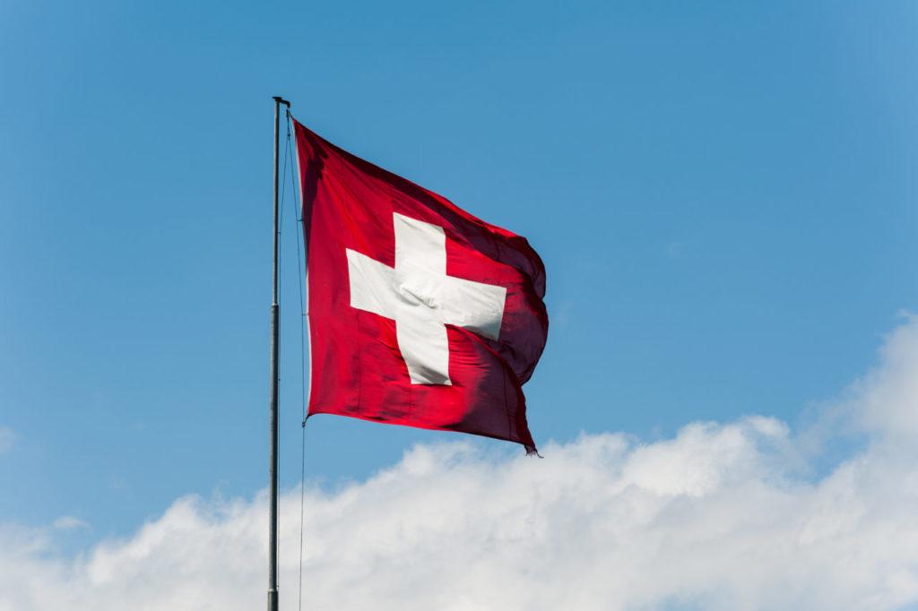 Schweiz: Fristerstreckung Steuererklärung-Kryptowährungen