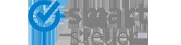 SmartSteuer Logo als Partner mit CryptoTax