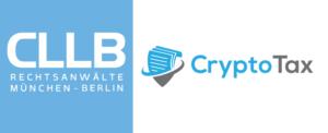 CLLB Kooperation CryptoTax