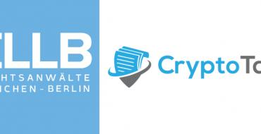 Kooperation mit Rechtsanwaltskanzlei CLLB