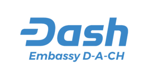 DASH-Embassy-DACH-Partner