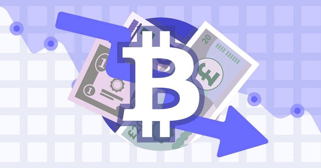 Steuerliche Behandlung von Verlusten bei Kryptowährungen