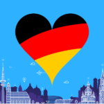 German Heart and City CryptoTax
