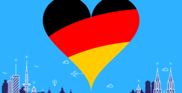 CryptoTax auf Deutsch verfügbar und weitere Updates
