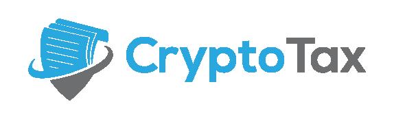 CryptoTax Logo