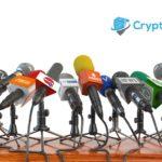 Pressemitteilung CyptoTax