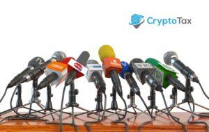 pressemitteilung cryptotax