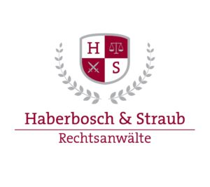 Haberbosch & Straub Logo
