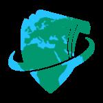 CryptoTax International