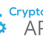 Crypto Tax API