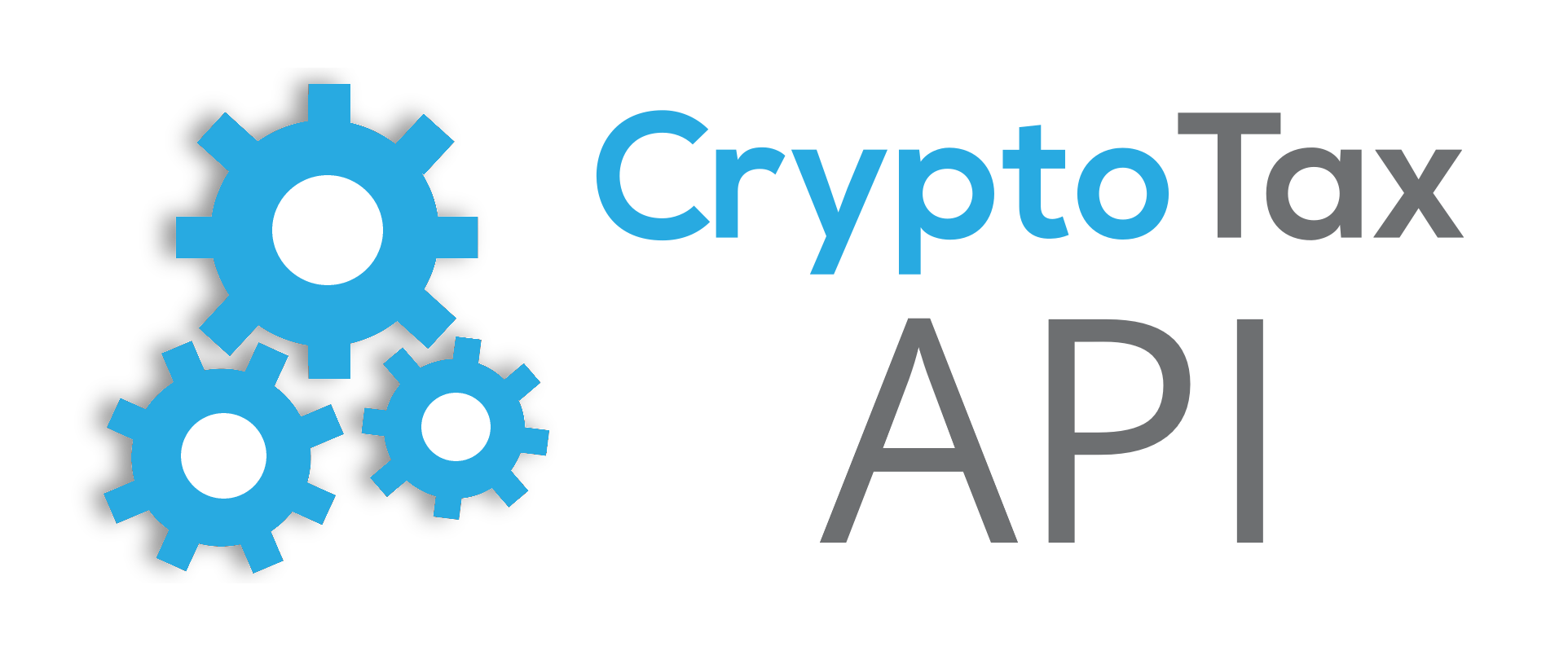 CryptoTax launches API platform for exchanges and other cryptocurrency service providers