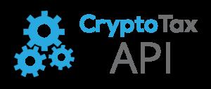 Crypto Tax API