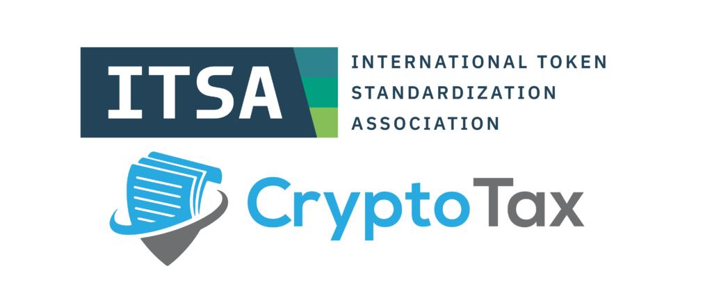 ITSA and CryptoTax