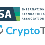 ITSA and CryptoTax