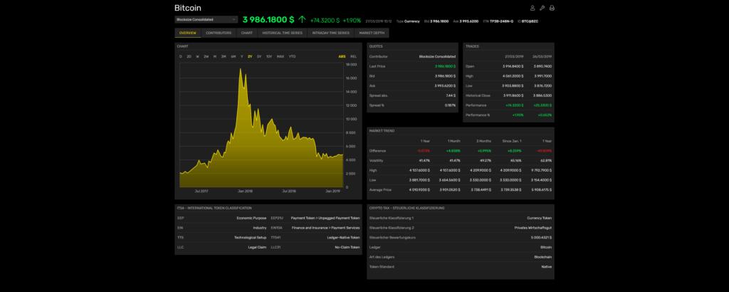 financial.com ITSA Krypto Hub CryptoTax