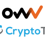 Own CryptzoTax Logo