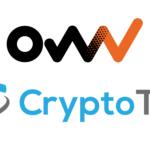 Own CryptzoTax Logo