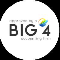 big 4 1