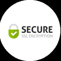 ssl secured 1